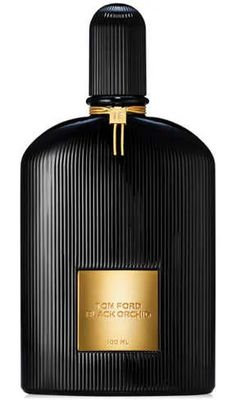 Tom Ford Black Orchid ...
